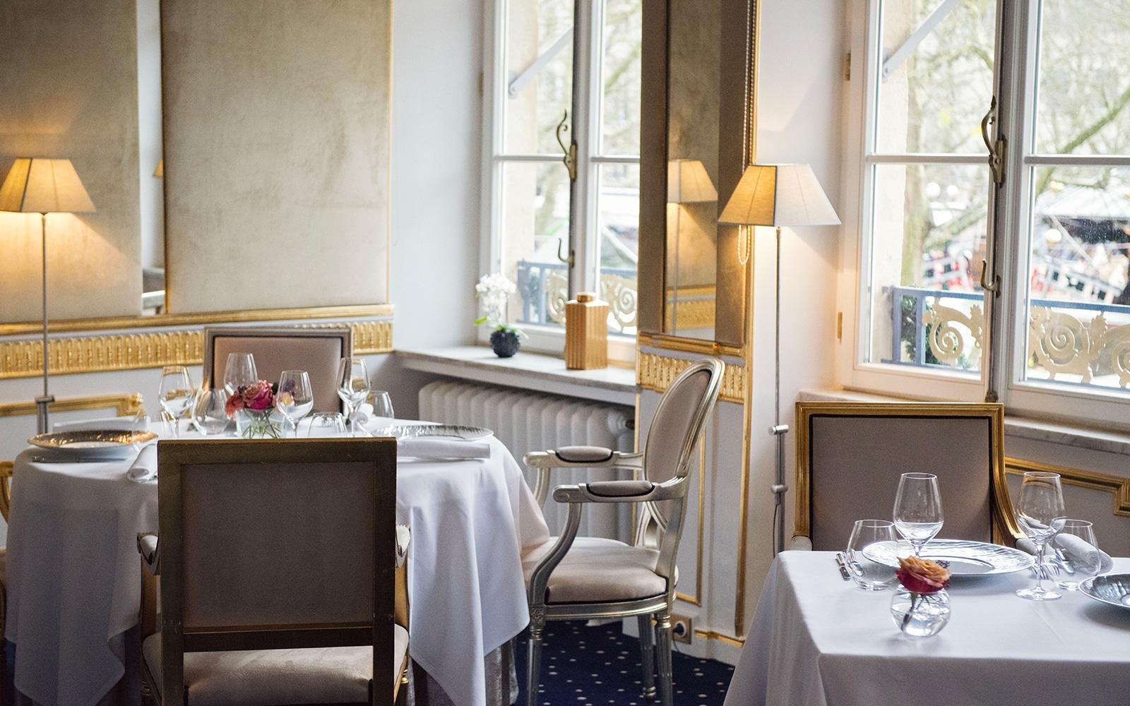 Hotel_Le_Place_D_Armes_Luxembourg_Restaurant_Gastronomique_etoile_Fabrice_Salvador