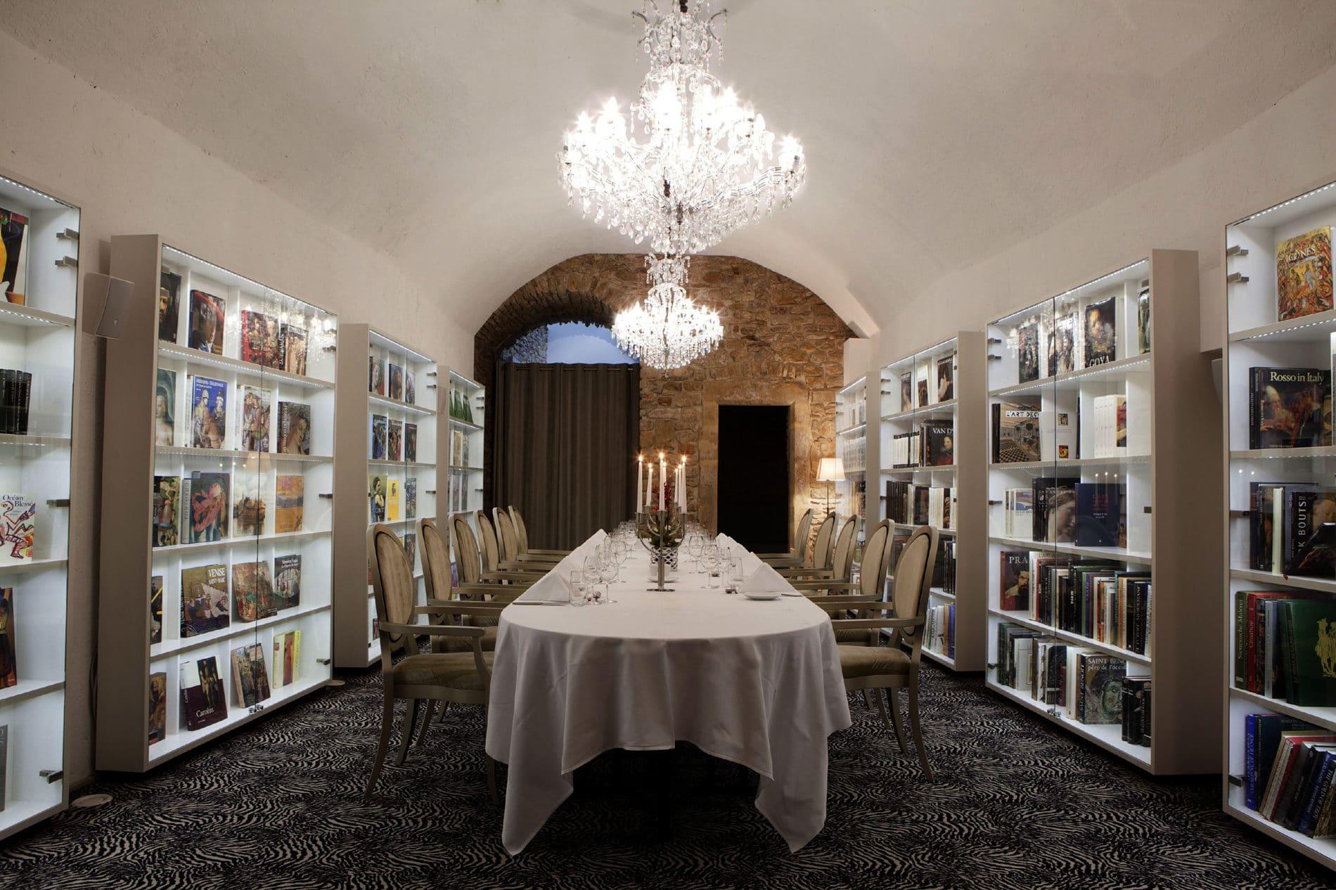 beste hotels in luxemburg