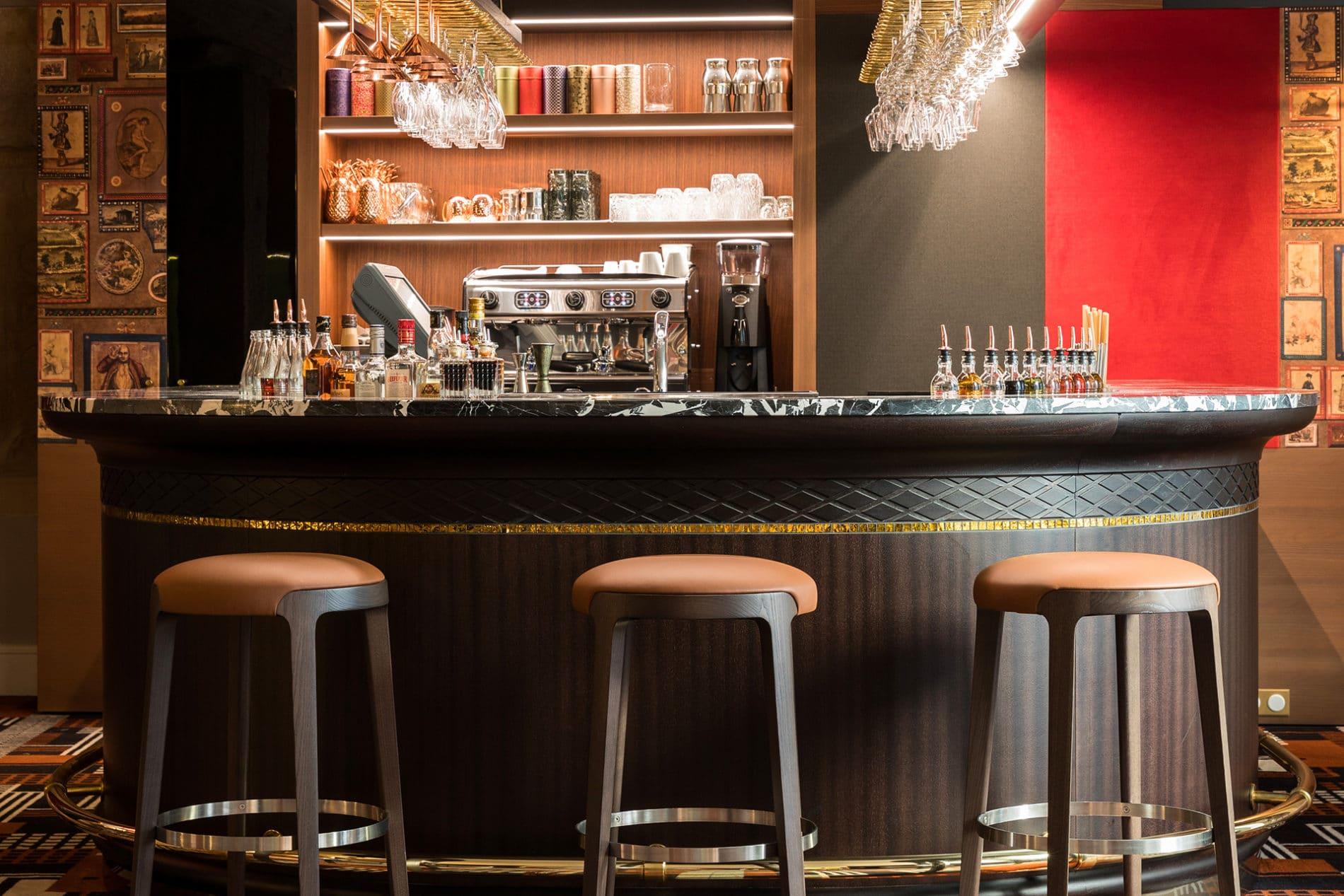 Descriptif_Coordonnees-Bar