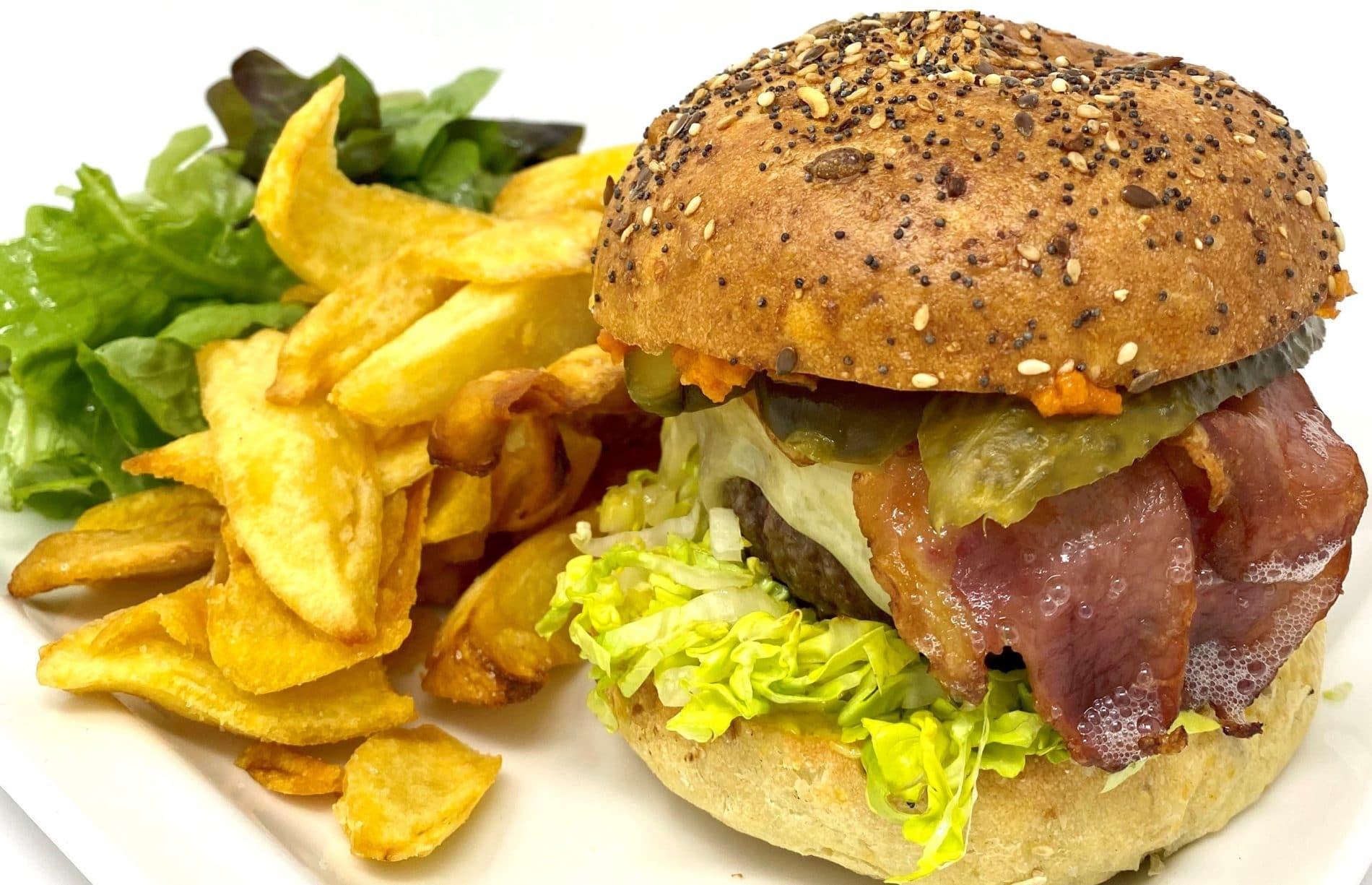 burger de fabrice 2